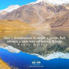 66 best Travel Quotes images on Pinterest