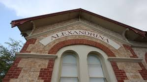 alexandrina council ceo and manager resign the times