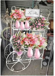 flower cart the polka dot closet should i a flower cart at the polka dot