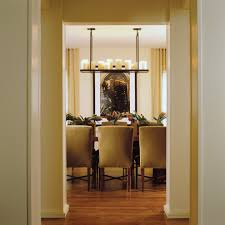 chandeliers for dining room contemporary linear chandelier dining room contemporary making linear