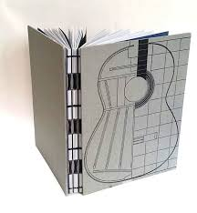 Upcycle Old Books - 142 best upcycled journals from books images on pinterest guest