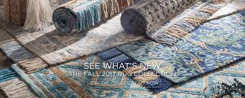 Area Rugs Long Island by Rugs U0026 Home Furnishings Safavieh Com