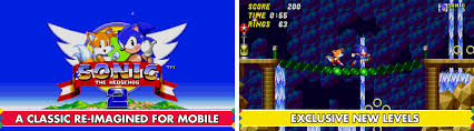 sonic 2 apk sonic the hedgehog 2 apk version 3 1 5 sega