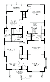 best small house plans residential architecture unique small homes plans processcodi
