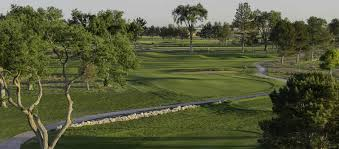 rockwind community links public golf course in hobbs nm