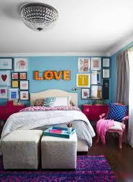 color combination ideas bedroom design bedroom design quiz bedroom theme ideas room