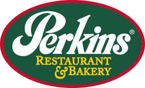 perkins perkins restaurant bakery