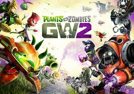 plants vs zombies gw2 xbox one game will not start answer hq