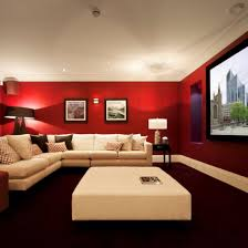 122 best home theaters images on pinterest media rooms media