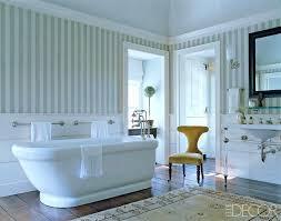bathroom wallpaper ideas bathroom wallpaper ideas spred co