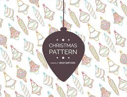 christmas ornament vector free download cheminee website