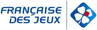 si e fran ise des jeux fichier logo française des jeux svg wikipédia