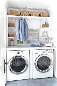 Country Laundry Room Decor Fancy Laundry Room Decorating Ideas Decorating Ideas Best Ideas