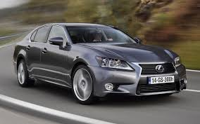 lexus sedan 2012 lexus gs hybrid 2012 wallpapers and hd images car pixel