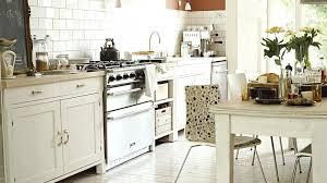maison du monde meuble cuisine maison du monde meuble cuisine cuisines maison du monde meuble