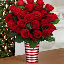 valentines day gifts valentines day gifts for 14
