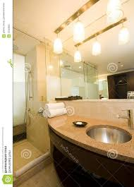 awesome bathroom designs awesome bathroom designs in you must havenavesinkriver