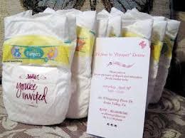 customizable baby shower invitations gangcraft net