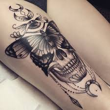 the 25 best river tattoo ideas on pinterest compass drawing