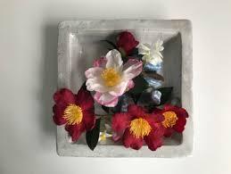 Challenge Vase 2017 In A Vase On Monday Pbmgarden