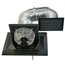 5000 cfm radiator fan crawlspace fans what is cfm crawl space door systems