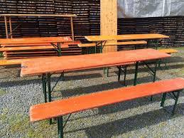german beer garden table and bench beer garden tables original german beer garden tables pick nick