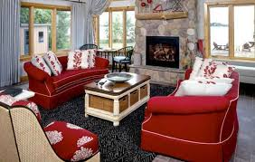 18 living room decorating ideas design and decorating ideas for