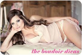 boudoir photography san diego tips archives the boudoir divas san diego photography