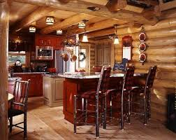 Log Cabin Kitchen Cabinets by 723 Best Home Ideas Images On Pinterest Home Ideas Blackberry