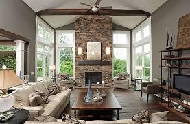 Fireplace Decor Fireplaces Decor