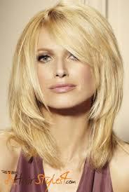 medium length hairstyles for women over 40 haircuts for medium hair hairstyles4 com