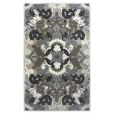 Home Dynamix Rugs On Sale Laura Hill For Home Dynamix Area Rugs On Hayneedle Shop Area