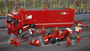 vauxhall lego lego speed champions sets photo u0026 image gallery