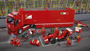 lego speed champions mclaren lego speed champions sets photo u0026 image gallery