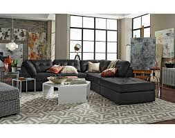 Barcelona Bedroom Set Value City Living Room Living Room Sets Nj On Living Room Regarding Leather
