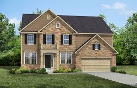 leesburg new homes find leesburg new home builders newhomesource