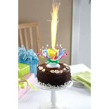 cool birthday candles coolest birthday candles musical spinning birthday candle spinning