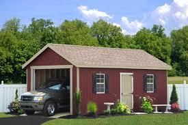 28 12 car garage gallery for gt 12 car garage 12 car garage