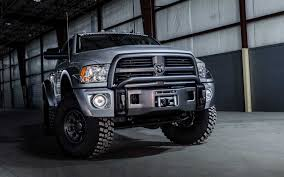 2016 dodge ram 2500 limited heavy duty exterior and interior