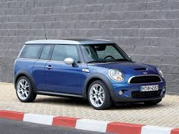 100 2010 mini cooper owners manual 2011 mini cooper reviews