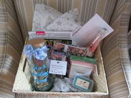 engagement gift baskets engagement gift basket wed in boston