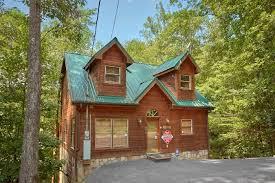 1 bedroom cabin rentals in gatlinburg tn new cabin 2 album of cabin rentals in sevierville tn with paulewog com