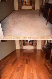 Trafficmaster Brazilian Cherry Laminate Flooring 49 Best Hardwood Floors Images On Pinterest Flooring Ideas