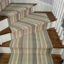 decoration variety of patterns of carpet runners for stairs