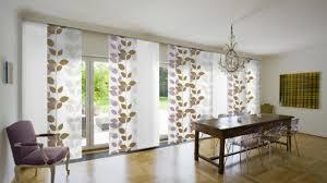 livingroom curtain ideas awesome modern living room curtain ideas modern for inspire of