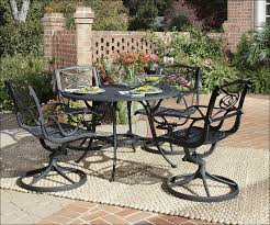 Kitchen Table Sets With Bench And Chairs by Kitchen Round Kitchen Table Sets Dining Room Table And Chairs