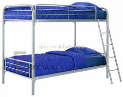 Bunk Beds For Cheap With Mattress Included Unique Pictures Of Bunk Beds With Mattresses Included For Cheap