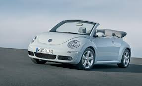 white convertible volkswagen 2005 volkswagen new beetle information and photos zombiedrive