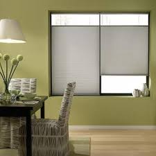 Best Price On Window Blinds Cordless Top Down Bottom Up Cellular Shades Selectblinds Com