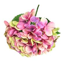 Home Decoration Flowers 33